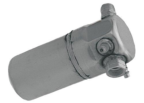GM Genuine Parts 15-1630 Air Conditioning Accumulator