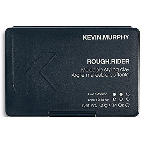 KM STYLE ROUGH RIDER 100G