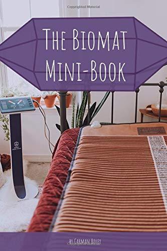 The Biomat Mini-Book