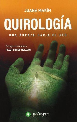 Quirologia