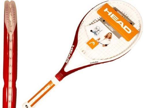 Head Airflow 1 Tennisschläger für Damen L2, besaitet