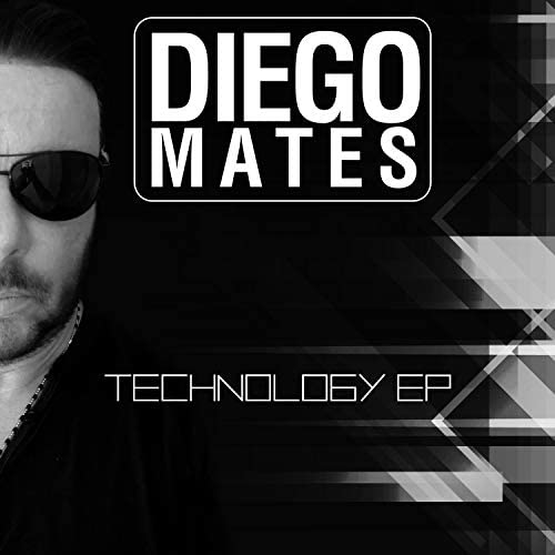 Diego Mates