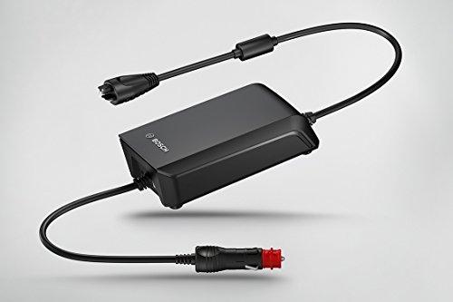 Bosch eBike Ladegerät Autoladegerät für Active Performance Line