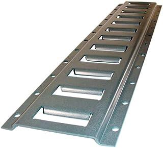 Horizontal E-Track, 6000 lb.WLL