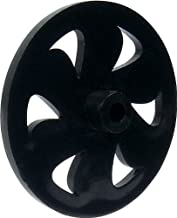 Pitsco Dragster Front GT-FX Wheels (Pack of 100)