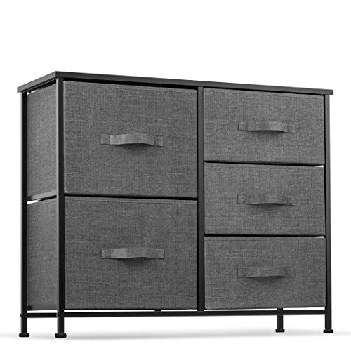 Top Bedroom Furniture