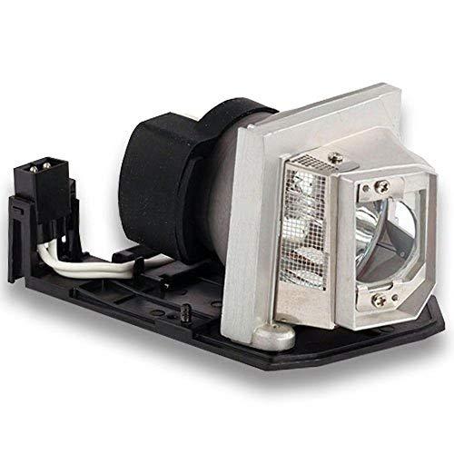 Chaowei BL-FP230D Lámpara de Repuesto para Proyector con Carcasa Compatible con OPTOMA DH1010 / EH1020 / EW615 / EX612 / EX615 / HD180 / HD20 / HD200X / HD200X-LV / HD20-LV / HD22 / HD2200 / HT1081