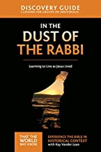 Best dust of the rabbi Reviews