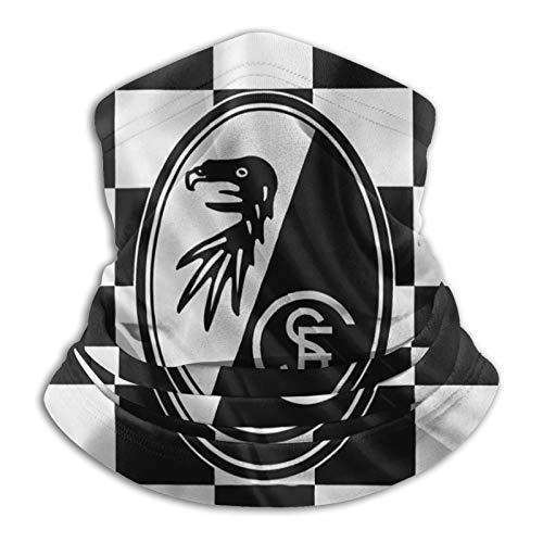 Nascb S-C Frei-Burg - Diadema mágica para pañuelos faciales