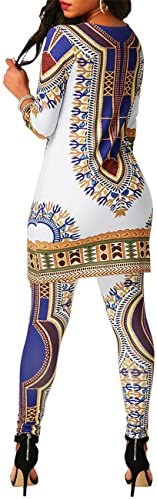 African pants outfits _image3