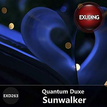 Sunwalker