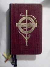 Book of Prayer for Personal Use: A SHORT BREVIARY Abridged and Simplified By the Monks of St. John's Abbey from the LITURGIA HORARUM
