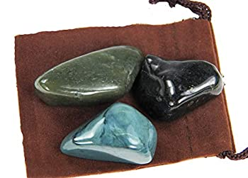 Best blue jade stone Reviews