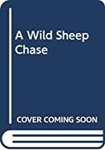 A Wild Sheep Chase (Vietnamese Edition)