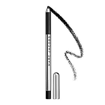 Marc Jacobs Gel Crayon Beauty Highliner