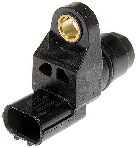 Dorman 907-818 Sensor de posición del árbol de levas, 1 paquete