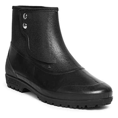 f0628ceb6e98b Rain Boots: Buy Rain Boots Online at Best Prices in India - Amazon.in