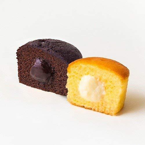 ヴィンテージアンジュ BX−S 20個入(27705) 【ボンサンク 洋菓子 スイーツ ギフト カップケーキ】