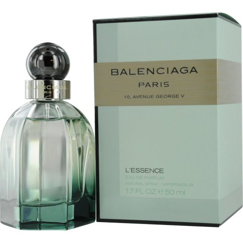 Balenciaga Essense EDP 50 ml, 1er Pack (1 X 50 ml)