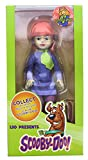 Scooby-Doo & Mystery Inc 10 Inch Living Dead Doll | Daphne