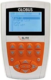 Globus Elite - Electroestimulador portátil