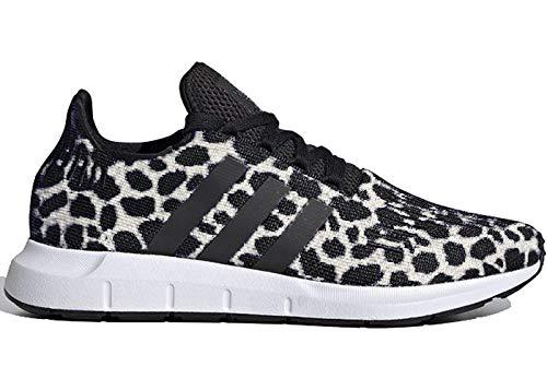 adidas Originals Swift Run - Zapatillas de Correr para Mujer Size: 40 EU