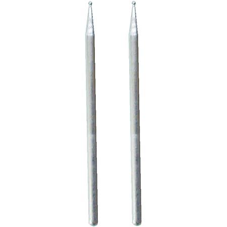 JOYDOS ダイヤモンド砥石 0.9mm 2本入 J-110