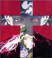 Spriggan by Japanimation