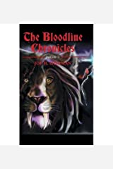 [ The Bloodline Chronicles: Volume II BY Sherman, Joe H. ( Author ) ] { Hardcover } 2014 Hardcover