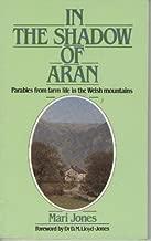 In the Shadow of Aran