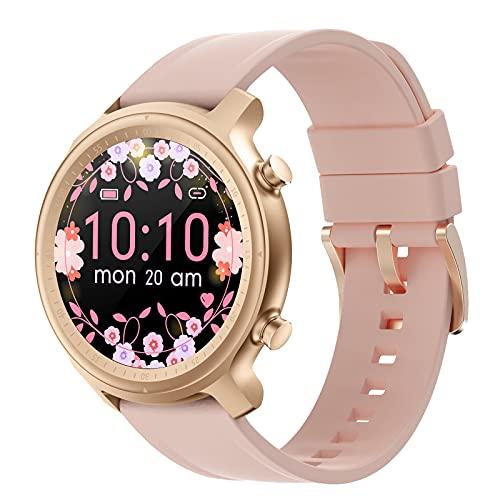 marcas de relojes para mujer fabricante Efolen