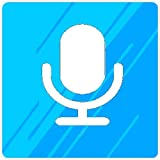 3. User for Amazon Echo Dot