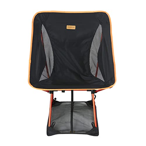 Backpacking Chair, Portable Camping Chair, Folding Chairs Camping, Camp Chairs for Adults, Folding Camping Chair, Lightweight Camping Chair.