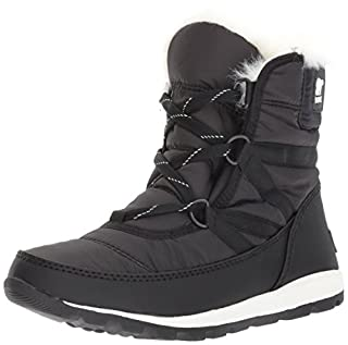 Sorel Women's Whitney Short Lace Snow Boots (B01N1SI48U) | Amazon price tracker / tracking, Amazon price history charts, Amazon price watches, Amazon price drop alerts