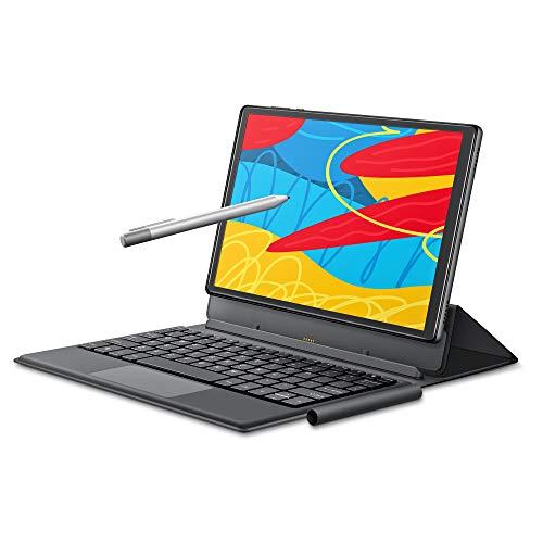 VANKYO MatrixPad P31 with Keyboard and Stylus