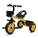 Little Olive Bugs Bunny Baby Tricycle / Kids Trike / Bicycle / Ride