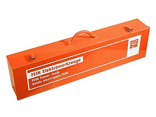 Fein 33901022014 Werkzeugkoffer