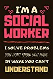 Gifts For Social Workers