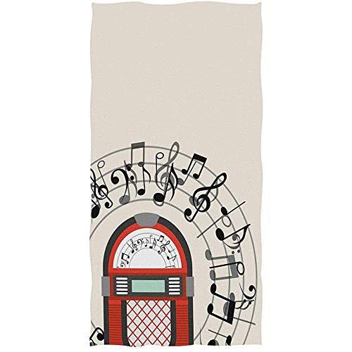 Candi-Shop Tocadiscos Antiguo Antiguo De Dibujos Animados De