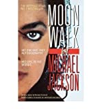 [(Moonwalk)] [Author: Michael Jackson] published on (October, 2009) - William Heinemann Ltd - 22/10/2009