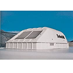Best Battery Powered Air Conditioner for Camping or