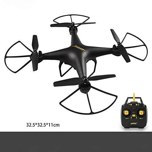 AG Larga Duración Batería Drone Antena Hd Control