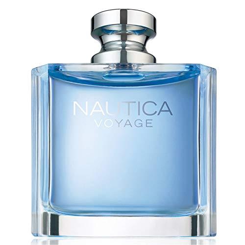 La mejor selección de Nautica Voyage N-83 al mejor precio. 8