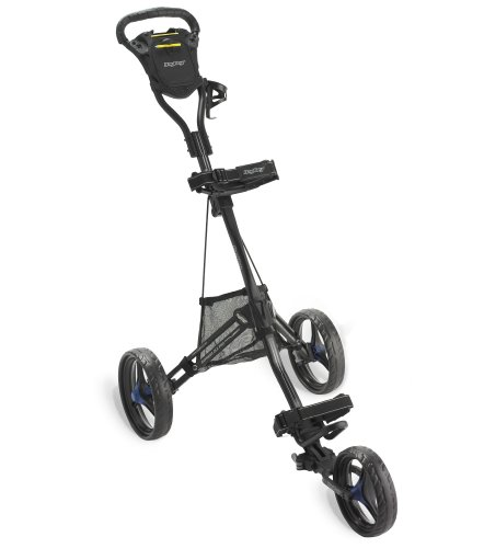 Bag Boy Golf 2018 Express DLX Pro Cart