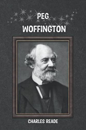 Peg Woffington: an novel British