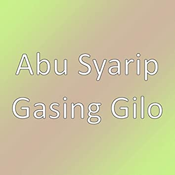 Gasing Gilo