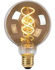 Lucide Filament lamp