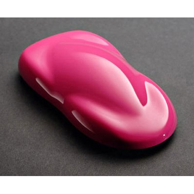 pink auto paint - 8