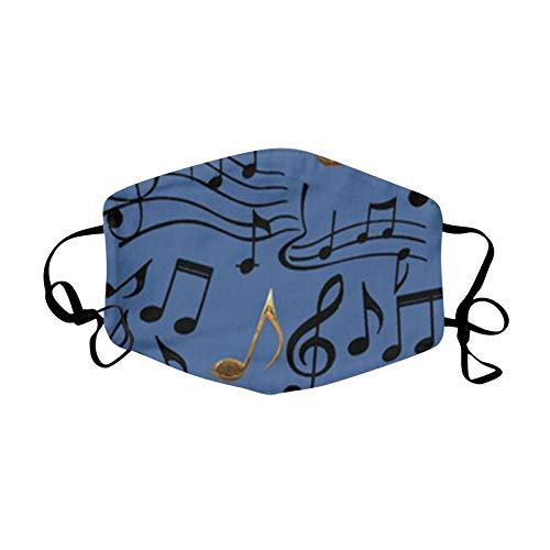 Dwevkeful Valentinstag Erwachsene Mundschutz mit Einzigartig Gedruck Waschbar Wiederverwendbar Baumwolle Schals Mund und Nasen Atmungsaktiv Staubschutz Multifunktionstuch Bandanas
