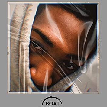 Boat (feat. Will C.)